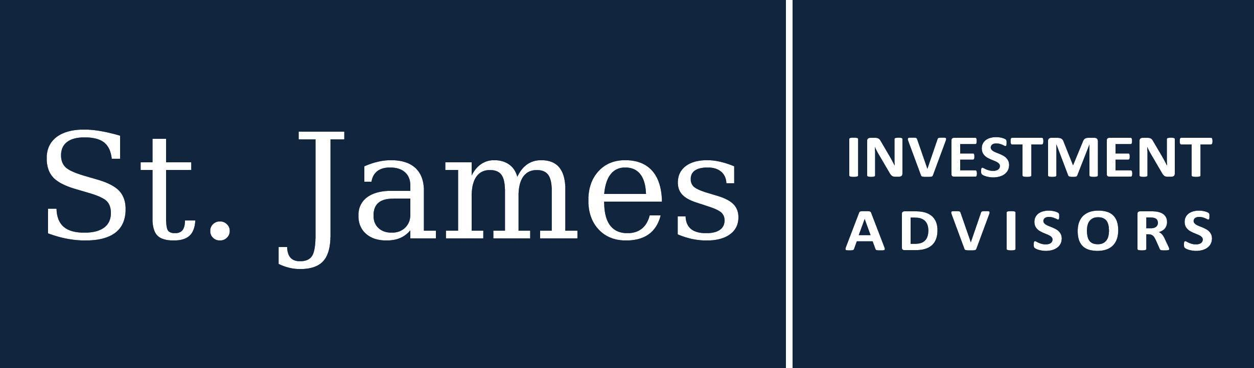 St. James Investment Advisors